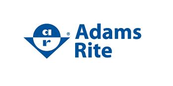 Adams Rite Lock
