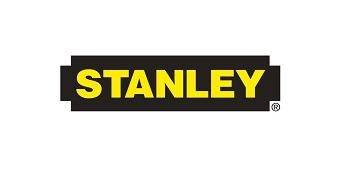Stanley Lock